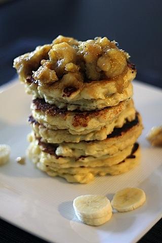 Vanilla-Yogurt-Pancakes-1.jpg