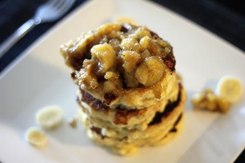 Vanilla-Yogurt-Pancakes-6.jpg