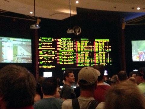 Vegas Kentucky Derby.jpg