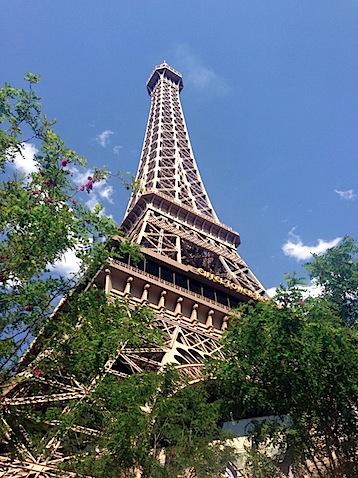 Vegas Paris.jpg
