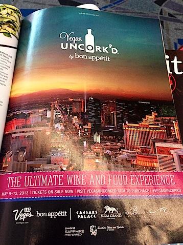 Vegas Uncorkd.jpg