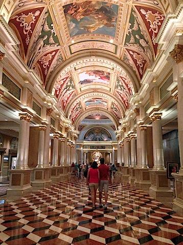 Venetian Ceiling.jpg