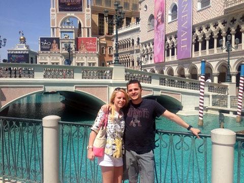 Venetian Susie and Chris.jpg