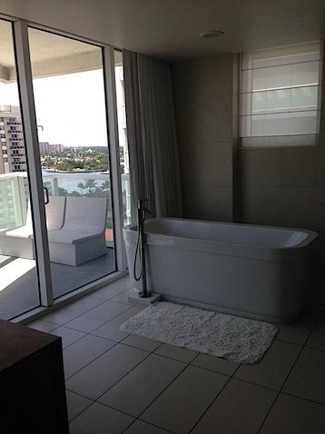 W Hotel Ft. Lauderdale 2.jpg