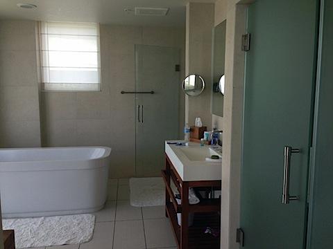 W Hotel Ft. Lauderdale 3.jpg