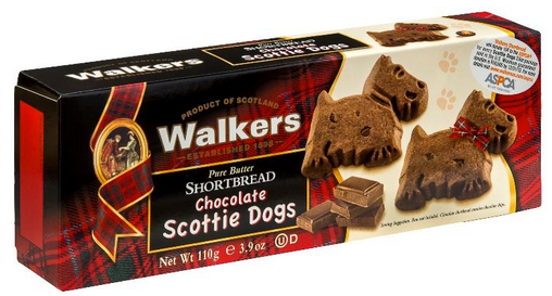 Walkers_Shortbread