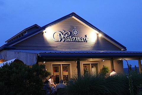 Watermark-Restaurant.jpg