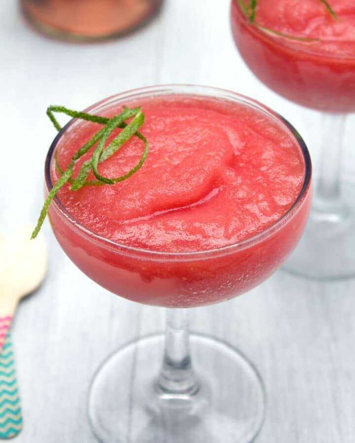 Watermelon-Rose-Slushies-7.jpg