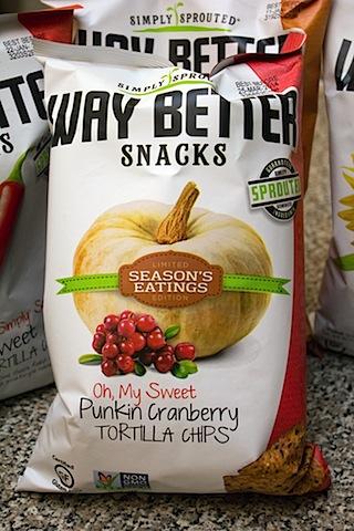 Way Better Snacks- Pumpkin Cranberry.jpg
