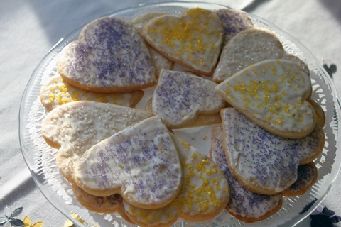 Wedding-Shower-Cookies.jpg