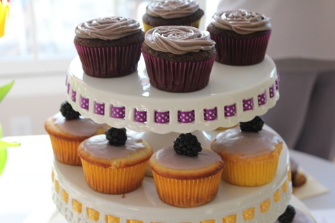 Wedding-Shower-Cupcakes.jpg