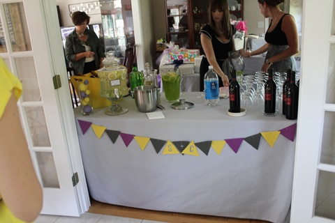Wedding-Shower-Drink-Table.jpg