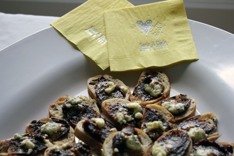 Wedding-Shower-Fig-Gorgonzola.jpg