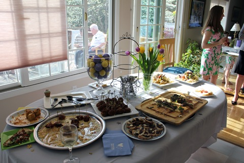 Wedding-Shower-Food.jpg