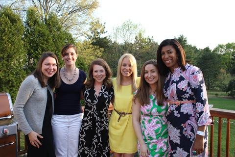 Wedding-Shower-Friends.jpg