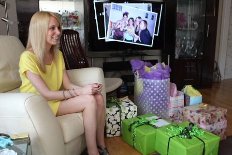 Wedding-Shower-Gifts.jpg