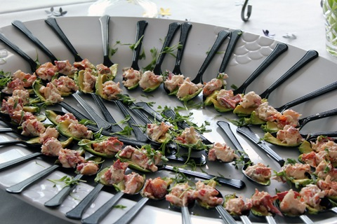 Wedding-Shower-Lobster-Avocado.jpg