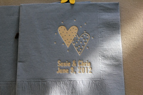 Wedding-Shower-Napkins.jpg