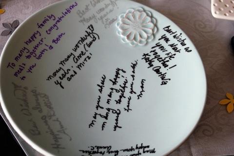 Wedding-Shower-Plates.jpg