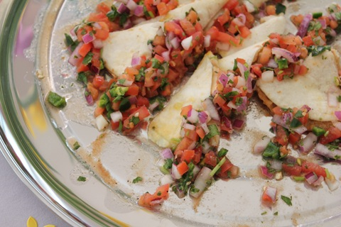 Wedding-Shower-Quesadillas.jpg