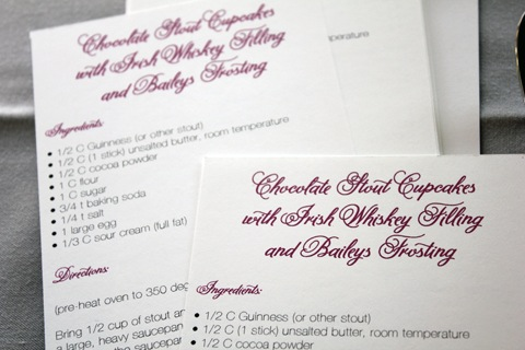 Wedding-Shower-Recipes.jpg