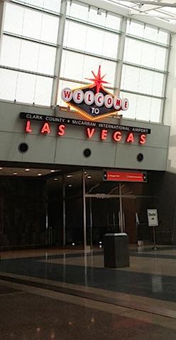 Welcome to Vegas2.jpg