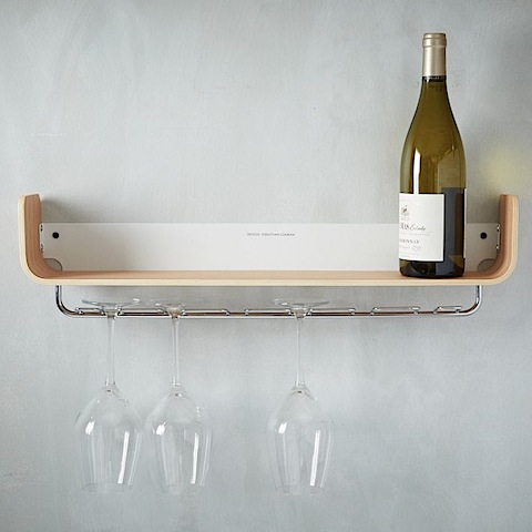 West Elm Shelf Wine Rack.jpg
