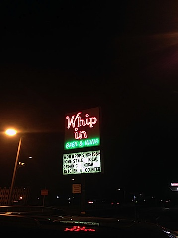 Whip In Sign.jpg