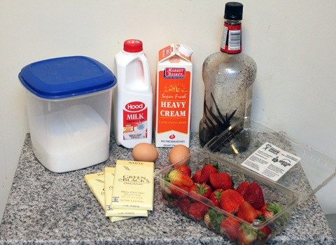 White-Chocolate-Strawberry-Ice-Cream-Ingredients.jpg
