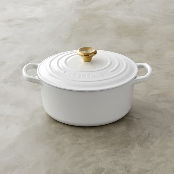 white-and-gold-le-creuset