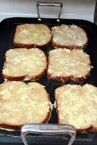 Whole-Wheat-Coconut-French-Toast-Pan.jpg