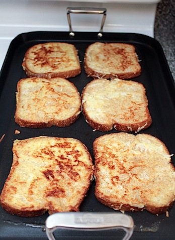 Whole-Wheat-Coconut-French-Toast-Toasted.jpg
