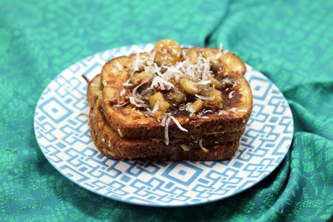 Whole-Wheat-Coconut-French-Toast-with-Banana-Peacan-Caramel-Sauce-1.jpg