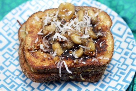 Whole-Wheat-Coconut-French-Toast-with-Banana-Peacan-Caramel-Sauce-2.jpg