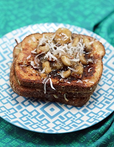 Whole-Wheat-Coconut-French-Toast-with-Banana-Peacan-Caramel-Sauce-3.jpg