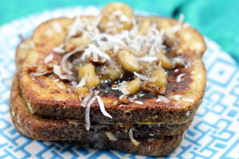 Whole-Wheat-Coconut-French-Toast-with-Banana-Peacan-Caramel-Sauce-4.jpg