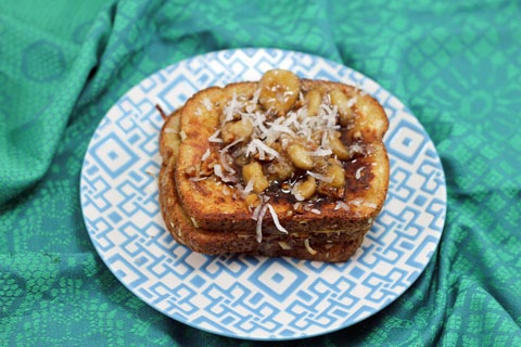 Whole-Wheat-Coconut-French-Toast-with-Banana-Peacan-Caramel-Sauce-6.jpg