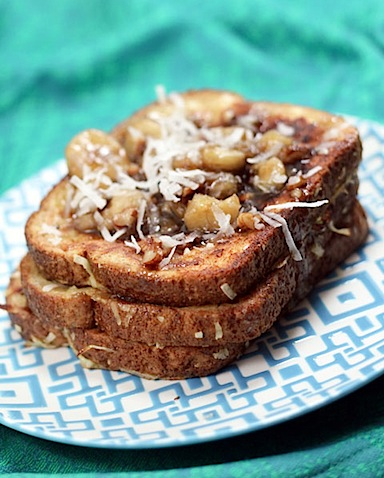 Whole-Wheat-Coconut-French-Toast-with-Banana-Peacan-Caramel-Sauce-7.jpg