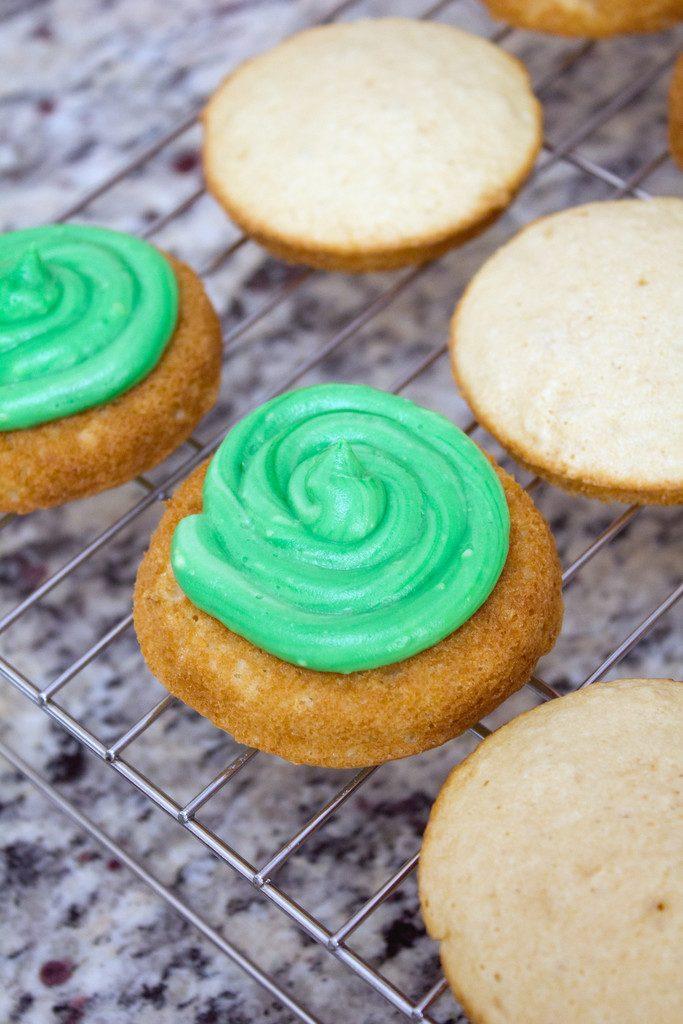 Whoopie_Pie_Pastry_Cream