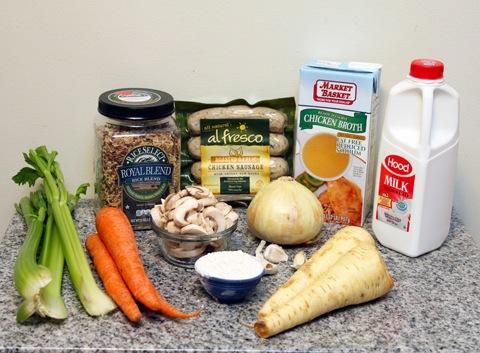 Wild-Rice-Chicken-Sausage-Stew-Ingredients.jpg