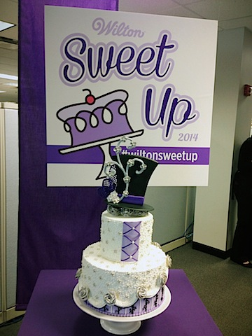Wilton Sweet Up 27.jpg