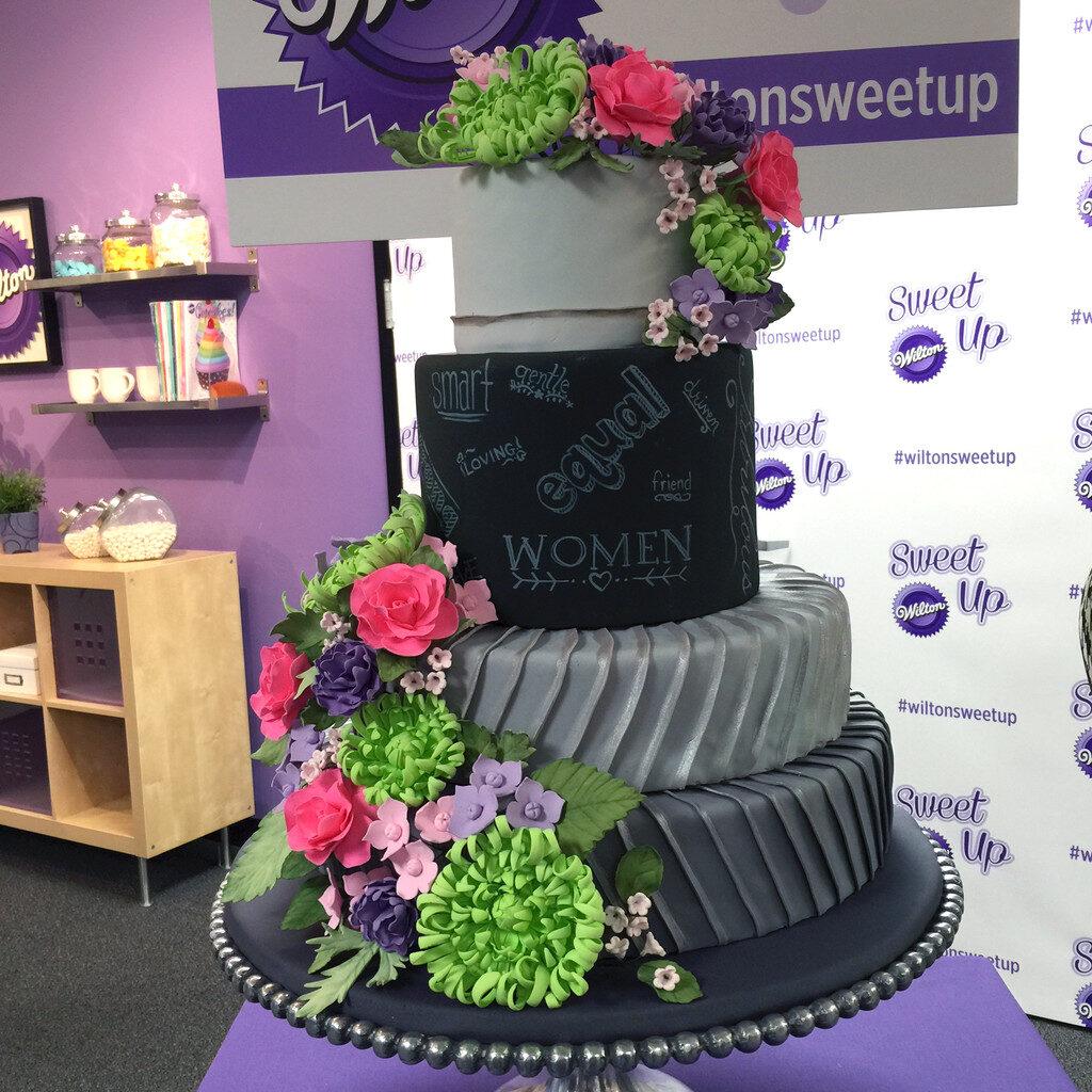 Wilton_Cake_of_the_Year