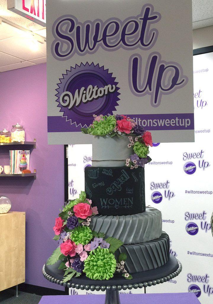 Wilton_Cake_of_the_Year_2