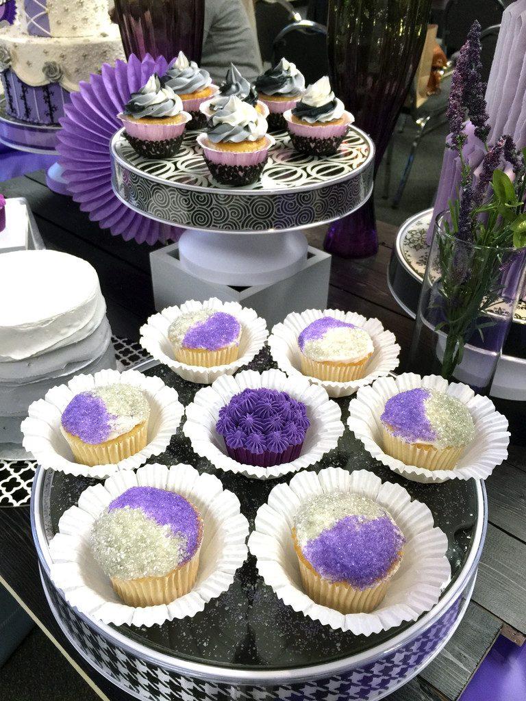 Wilton_Dessert_Table_2