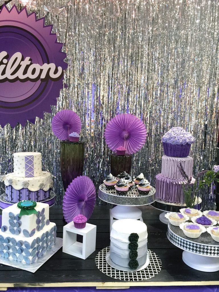 Wilton_Dessert_Table_5