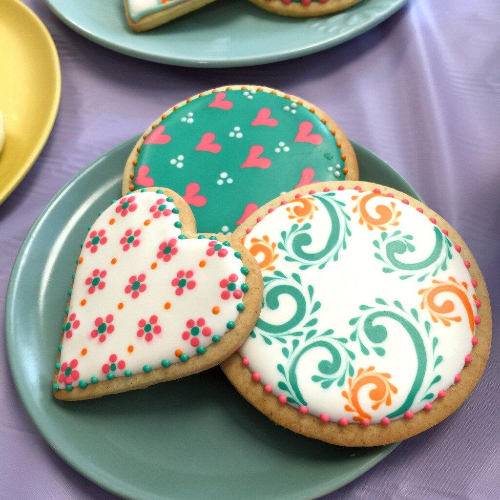 Wilton_Royal_Icing_Cookies