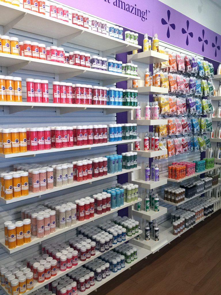 Wilton_Store_2