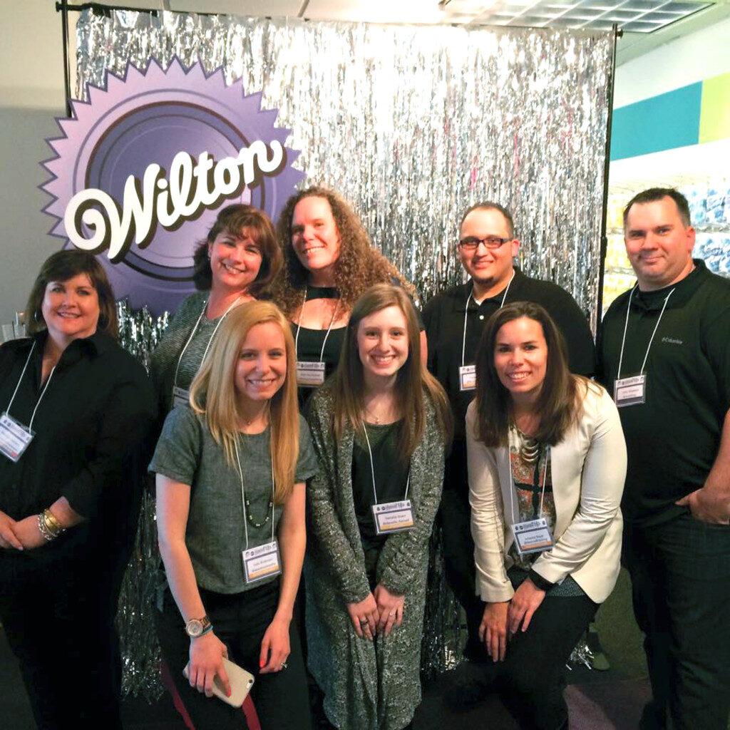 Wilton_Sweet_Treat_Team_Bloggers