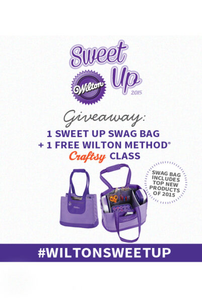 Wilton_Sweet_Up