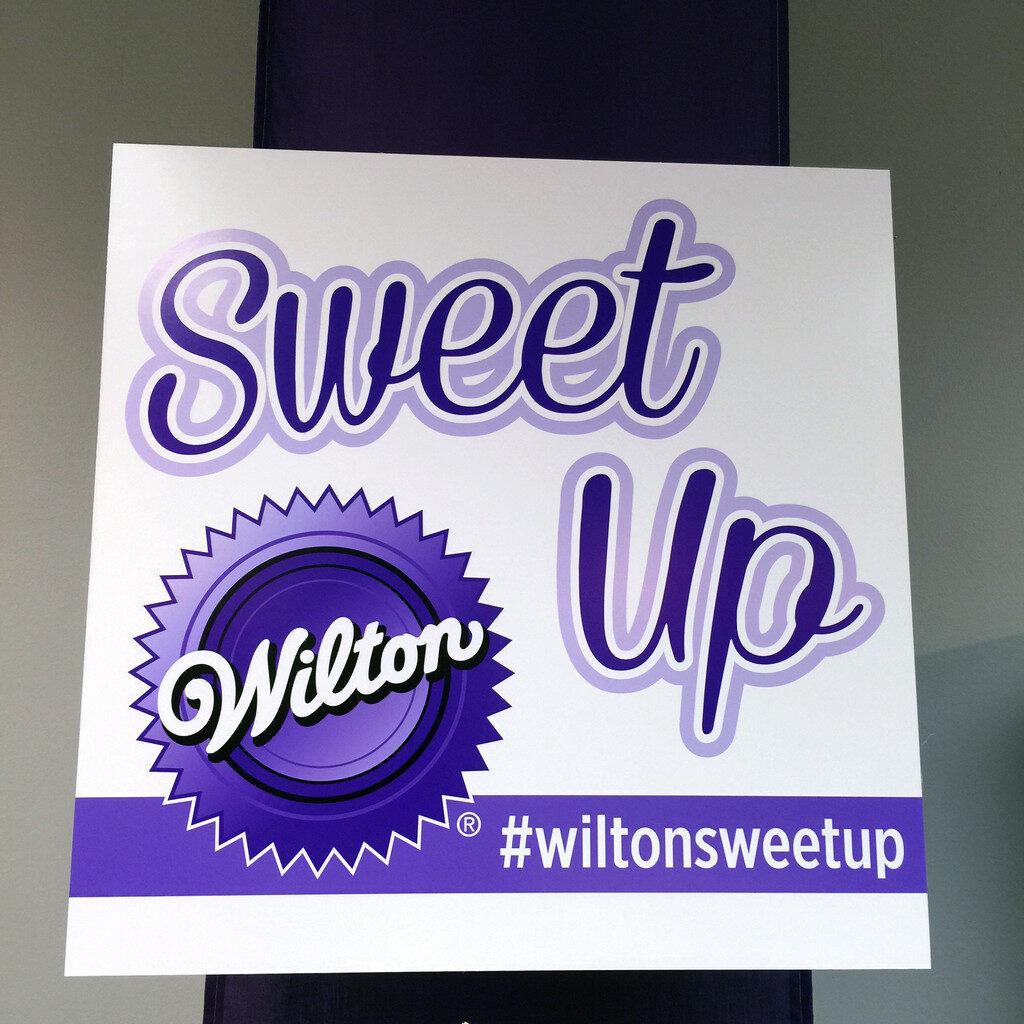 Wilton_Sweet_Up